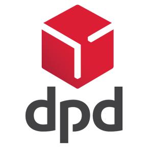 DPD Weekend