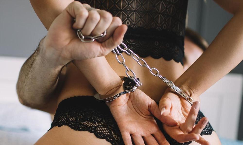 Fetish and Bondage