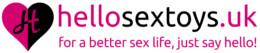 hellosextoys.uk
